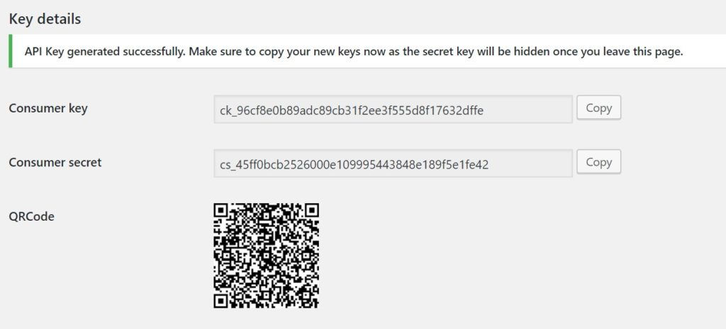 API-Secret-and-Key